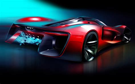 Cool Car Wallpapers 1366 78028 Real Estate by 2015 Dodge Srt Tomahawk 3 Wallpaper Hd Car Wallpapers