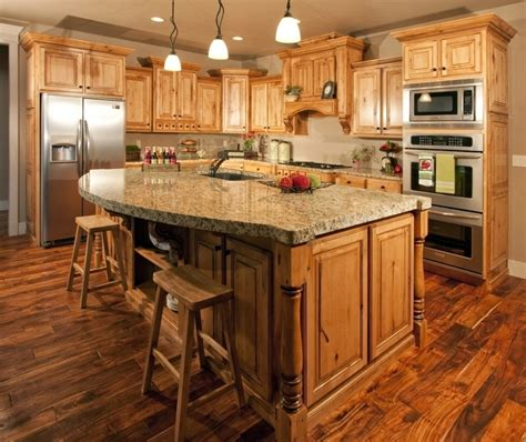 Best Kitchen Backsplashes install hickory kitchen cabinets modern kitchen
