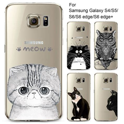 cute themes for samsung s5 1000 ideas about samsung galaxy s4 on pinterest ipad