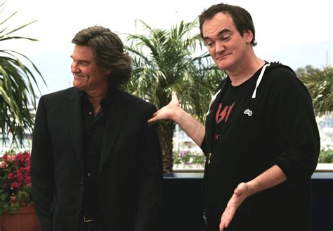 film quentin tarantino kurt russell quentin tarantino and kurt russell are coming to melbourne