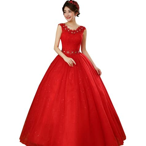 Inexpensive Wedding Dresses by Simple Inexpensive Wedding Dresses Cheap Wedding Dresses