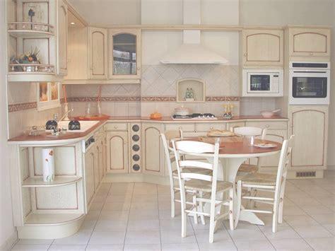 cuisine 駲uip馥 style provencale cuisine 201 quip 233 e style provencale coin de la maison