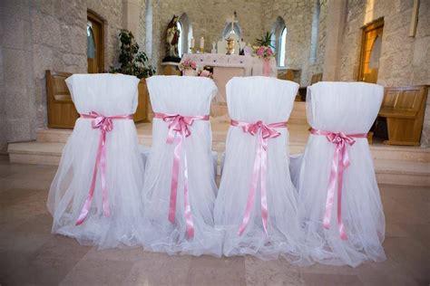 Wedding Arch Inside Church by Wedding Arch Inside The Church This Idea Wedding