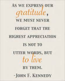 Wedding Wishes Coworker Family Thanksgiving Quotes Quotesgram