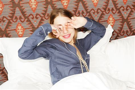 Bed Pjs by Let S Put Pajamas Back In Bed Repeller