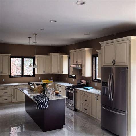 kitchen cabinets ny custom kitchen cabinetry design installation ny nj