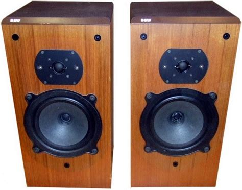 b w dm 22 speakers for sale canuck audio mart