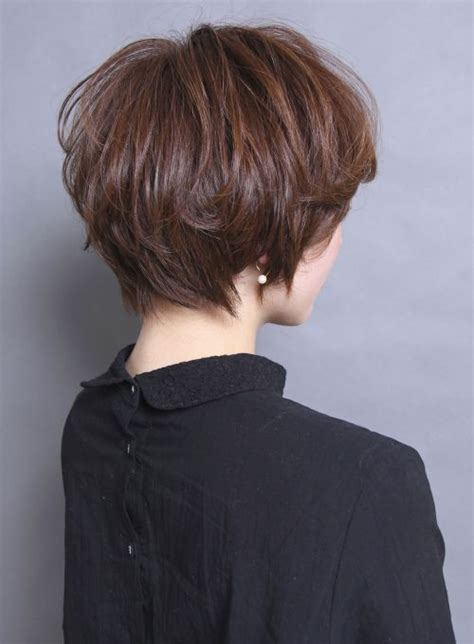 dorothy hamile wedge haircuts front and back views best 25 wedge haircut ideas on pinterest