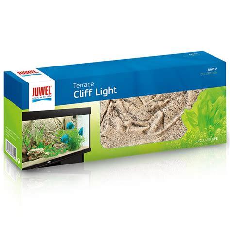 terrasse 15 cm juwel terasse cliff light a 35 x 15 cm module incurv 233 vers