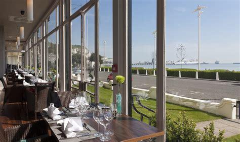 best hotel spa best western plus dover marina hotel spa brilliant