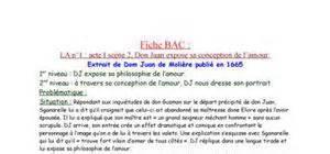 lecture analytique 476 lectures analytiques gratuites