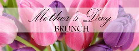 Best Mothers Day Brunch The Brass Rail Has The Best S Day Hoboken