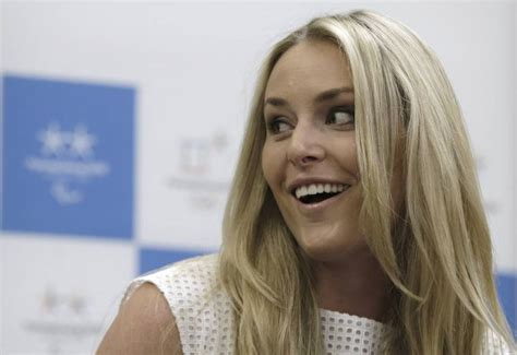 lindsey vonn quits tiger woods and lindsey vonn call it quits duh the
