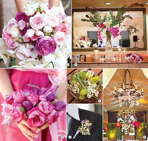 25  best ideas about Wedding Flowers Cost on Pinterest