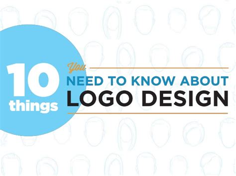 the tricks you need to know for decorating above cabinets 10 things you need to know about logo design