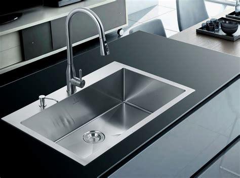 Unique Kitchen Sink by 33x22 Kitchen Sink Unique Kitchen Sinks Vessel 33 X 22