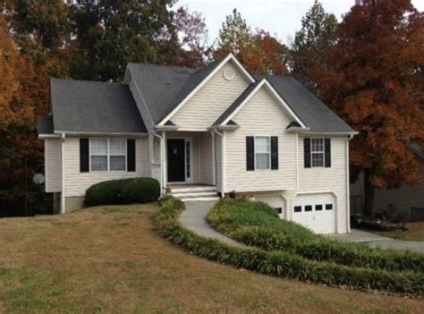 4 bedroom houses for rent in calhoun ga 4 bedroom houses for rent in calhoun ga bedroom review