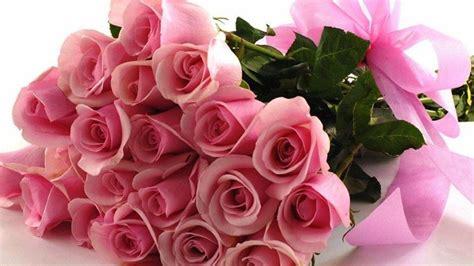 fiori bellissimi da regalare mazzo di regalare fiori regalare un mazzo di