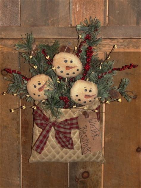 primitive christmas crafts to make 1000 images about country crafts and primitive country on