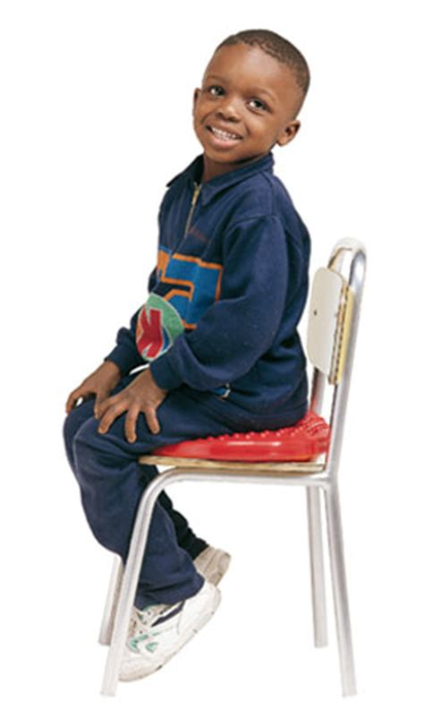 Sit In A Chair Or Sit On A Chair by Teaching The Skill Of Imitation The Autism Helper
