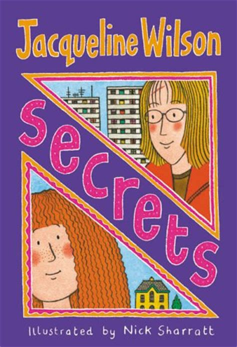 secrets of cavendon a novel cavendon books secrets by jacqueline wilson reviews discussion