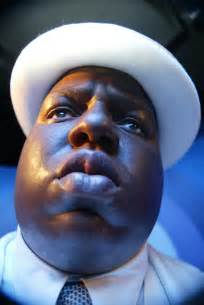 Notorious b i g autopsy report released in graphic detail the