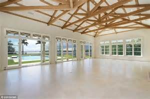 High End Real Estate Agent the half price mega mansion vast palm beach estate with