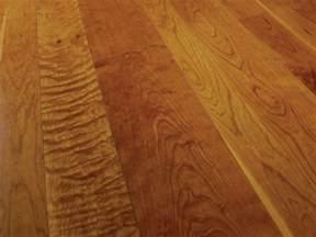 American Cherry Hardwood Flooring Cherry Wood Floors Cherry Wide Plank Wood Flooring American Cherry Hardwood Floor Ideas
