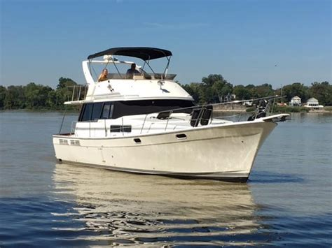 boat sales louisville ky new and used boats for sale in louisville ky