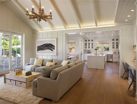 elegant rustic living room ideas homeoofficee com decor inspiration modern farmhouse style living rooms