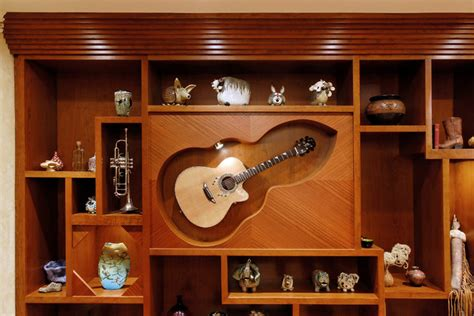 home wall display curated collections get custom fit homes in this beautiful wall display unit eclectic living