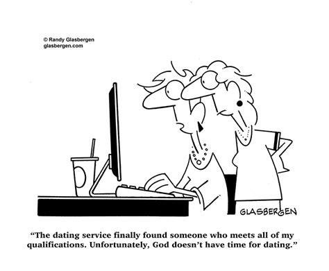 love  marriage cartoons randy glasbergen glasbergen