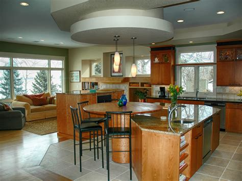 contemporary home remodeling gallery kitchen 2 1