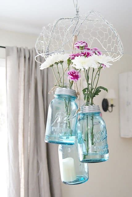 picture of jar hanging vases