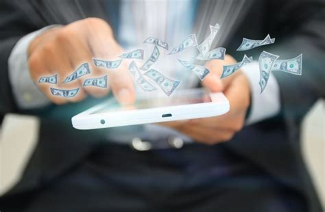 money mobile it easier for developers to monetize their apps q a