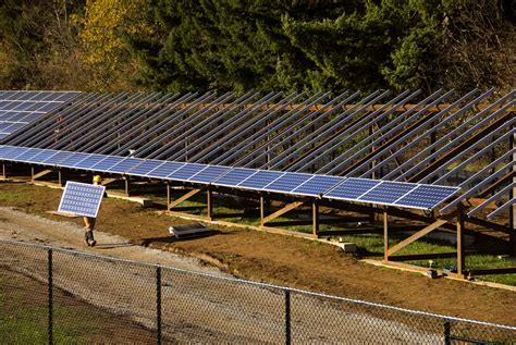 solar panel installers file solar panel installation 3078006354 jpg wikimedia commons