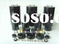 high voltage capacitor leakage current capacitor leakage resistance capacitor leakage resistance manufacturers in lulusoso page 1