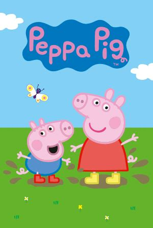 17 best images about kids peppa pig on pinterest cupcake best 25 peppa pig tv ideas only on pinterest peppa pig