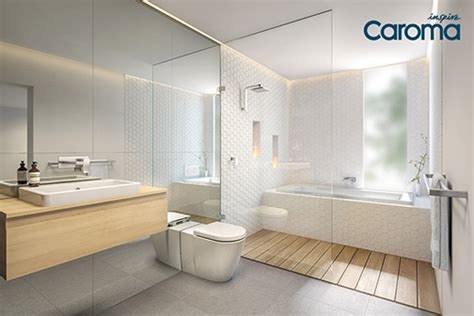 Gwa Bathrooms by Bathroom Inspiration With Caroma Harvey Norman