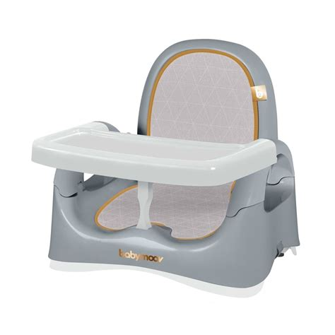 best small booster car seat babymoov compact booster seat highchairs buggybaby