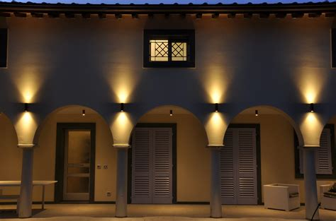 Wall Lights Design. best architectural up and down outdoor wall lights ideas: Contemporary wall