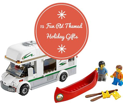 gifts for 2015 gift ideas for rv and cer owners 2015