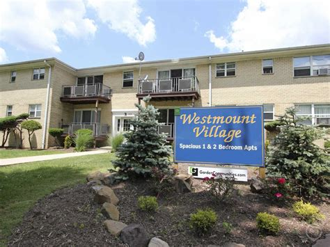 westmount apartments woodland park nj westmount apartments woodland park nj 07424 apartments for rent