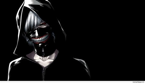 download wallpaper hd anime tokyo ghoul tokyo ghoul wallpaper full hd desktop wallpapers