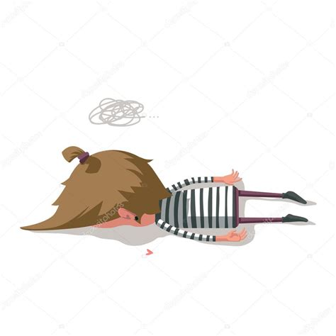 bad day sadness clipart bad day pencil and in color sadness