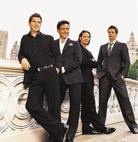 il divo cantanti il divo song lyrics metrolyrics