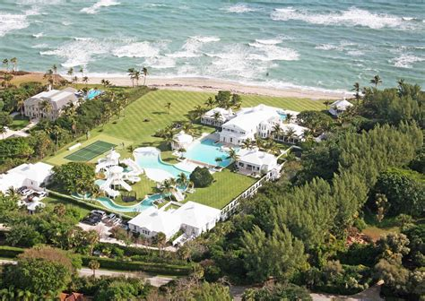 celine dion jupiter home inside hobe sound inside stuart