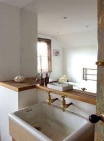 belfast sink in bathroom 1000 images about bathroom on pinterest belfast sink sinks and taps