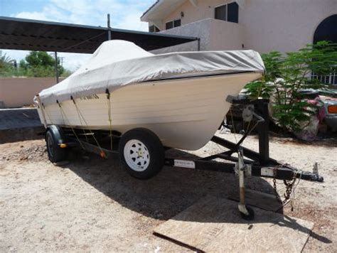 fishing boats for sale in san diego california fishing boats for sale in san diego california used