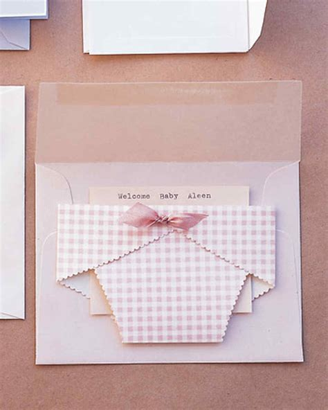 martha stewart greeting card templates card clip and templates martha stewart
